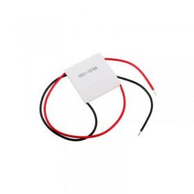 TEC1-12706 Thermoelectric Peltier Cooler - ME187