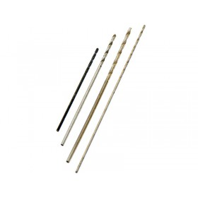 Τρυπανάκια 1.5mm - DM-5978