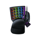 Razer TARTARUS PRO ANALOG - 32 Keys Optical Gaming Keypad RZ07-03110100-R3M1
