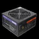Segotep GM850W INTERNET CAFE non-modular 850W Low Consuption Sleep Mode PSU PC Power Supply 313011003261