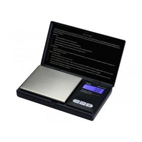 Ζυγαριά Ακριβείας 0.01-200gr - DM-44-102