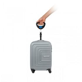 Ζυγαριά αποσκευών TEESA - TSA0806