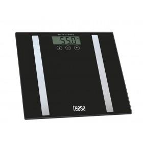Ζυγαριά Body Analyser TEESA - TSA0802