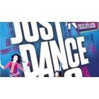 WIIU JUST DANCE 2016 (EU)