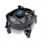 Arctic Alpine 12 CO - CPU Air Cooler