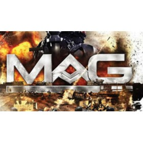 PCCD MAD MAX (EU)