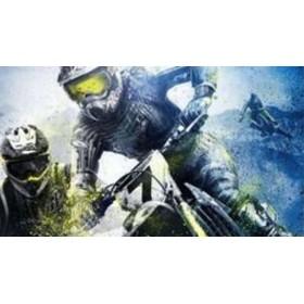 X360 MX VS. ATV : ALIVE (EU)