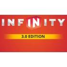 DISNEY INFINITY 3.0 CHARACTER - KANAN JARRUS (STAR WARS)