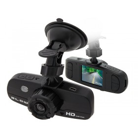 Συσκευή εγγραφής βίντεο Blackbox DVR BLOW - DM-78-517