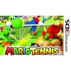 3DS MARIO TENNIS OPEN (EU) (SELECTS )