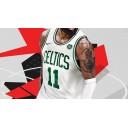PS3 NBA 2K18 (EU)