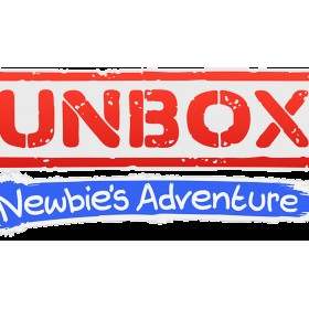 NSW Unbox: Newbies Adventure (EU)