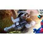 XBOX1 LEGO MARVEL AVENGERS (EU)