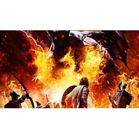 XBOX1 Dragon's Dogma: Dark Arisen (EU)