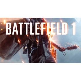 XBOX1 Battlefield 1: Revolution (EU)