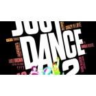WII JUST DANCE 2016 (EU)