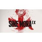 PS4 Sine Mora EX (EU)