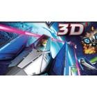 3DS STAR FOX 64 3D (EU) (SELECTS )