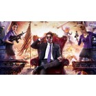 X360 SAINTS ROW IV: COMMANDER IN CHIEF EDITION (EU)
