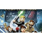 PS3 Lego Star Wars: The Force Awakens (EU)