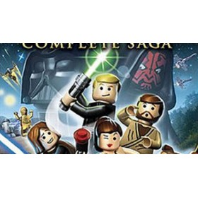PS3 LEGO STAR WARS: THE FORCE AWAKENS - PLAYSTATION EXCLUSIVE (EU)