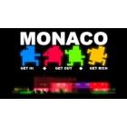 PC MONACO (EU)