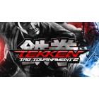 X360 TEKKEN TAG TOURNAMENT 2 (EU)
