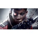 XBOX1 Dishonored: Death Of The Outsider (EU)