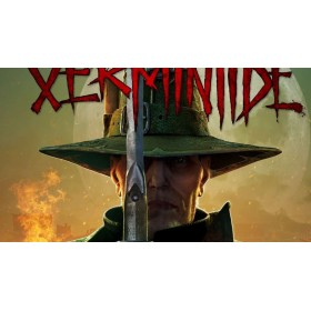 PS4 WARHAMMER: END TIMES - VERMINTIDE (EU)