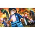 PS3 LEGO HARRY POTTER : YEARS 5-7 (EU) (ESSENTIALS )