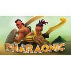 XBOX1 Pharaonic - Deluxe Edition (EU)