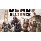 XBOX1 Dead Alliance (EU)