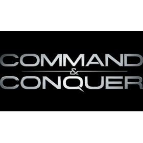 PCCD COMMAND AND CONQUER : THE ULTIMATE COLLECTION (DOWNLOADABLE) (EU)