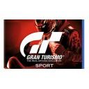 PS4 Gran Turismo Sport - Steelbook (PSVR Compatible) (EU)