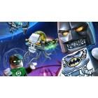 3DS LEGO BATMAN 3 : BEYOND GOTHAM (EU)