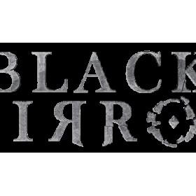 PC Black Mirror (EU)