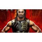 PS4 WWE 2K18 (EU)