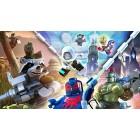 NSW LEGO Marvel Super Heroes 2 (EU)