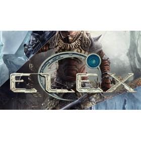 XBOX1 ELEX (EU)