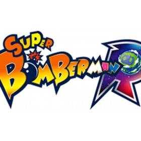 NSW Super Bomberman R (EU)
