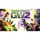 PS4 PLANTS VS. ZOMBIES: GARDEN WARFARE 2 (EU) (PLAYSTATION HITS )