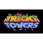 PS4 Tricky Towers (EU)