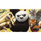 PS4 KUNG FU PANDA : SHOWDOWN OF LEGENDARY LEGENDS (EU)