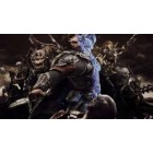 XBOX1 Middle - Earth: Shadow Of War (Includes Forge your Army) (EU)