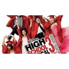 WII DISNEY SING IT : HIGH SCHOOL MUSICAL 3 SENIOR YEAR - GAME ONLY (EU)