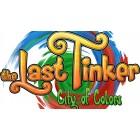 PS4 THE LAST TINKER : CITY OF COLORS (EU)