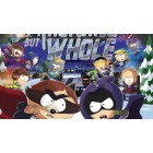 PS4 South Park: The Fractured but Whole (EU)
