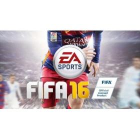 XBOX1 FIFA 16 (EU)
