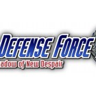 PS4 EARTH DEFENCE FORCE 4.1: THE SHADOW OF NEW DESPAIR (EU)