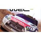 XBOX1 WRC 5: ESports Edition (EU)